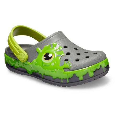 NU 15% KORTING: Crocs clogs