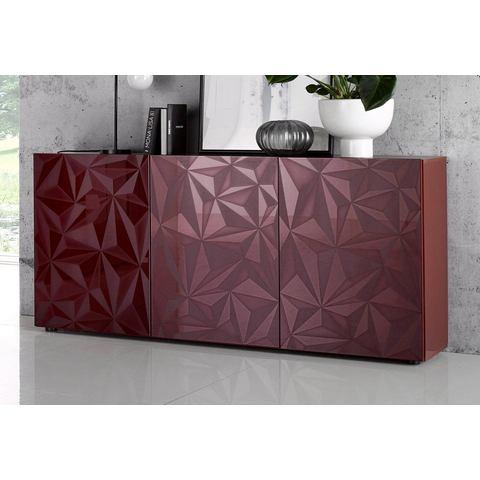 LC dressoir Prisma, breedte 181 cm