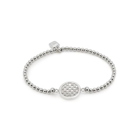 LEONARDO armband Armband Loretta, 016679