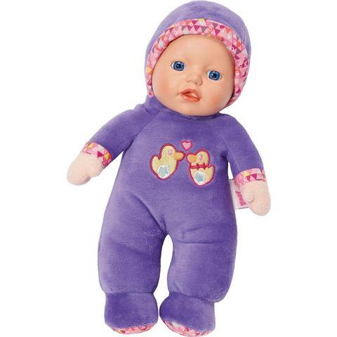 Baby Born First love babypop 26cm