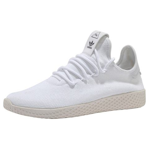 NU 15% KORTING: adidas Originals sneakers Pharell Williams HU