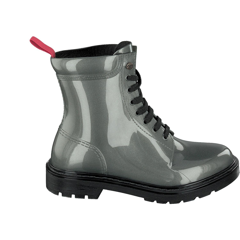 Gosch Shoes Sylt rubberlaarsjes nu online bestellen