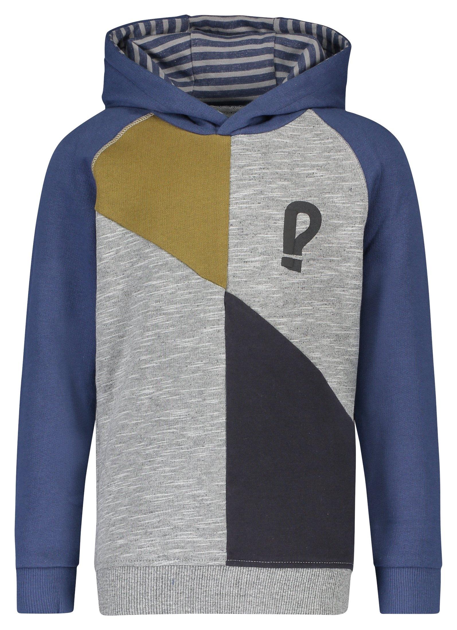 Noppies Sweater »Tygo« nu online kopen bij OTTO