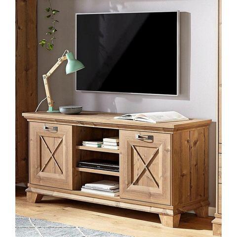 FORTE tv-meubel Nepal, breedte 145 cm