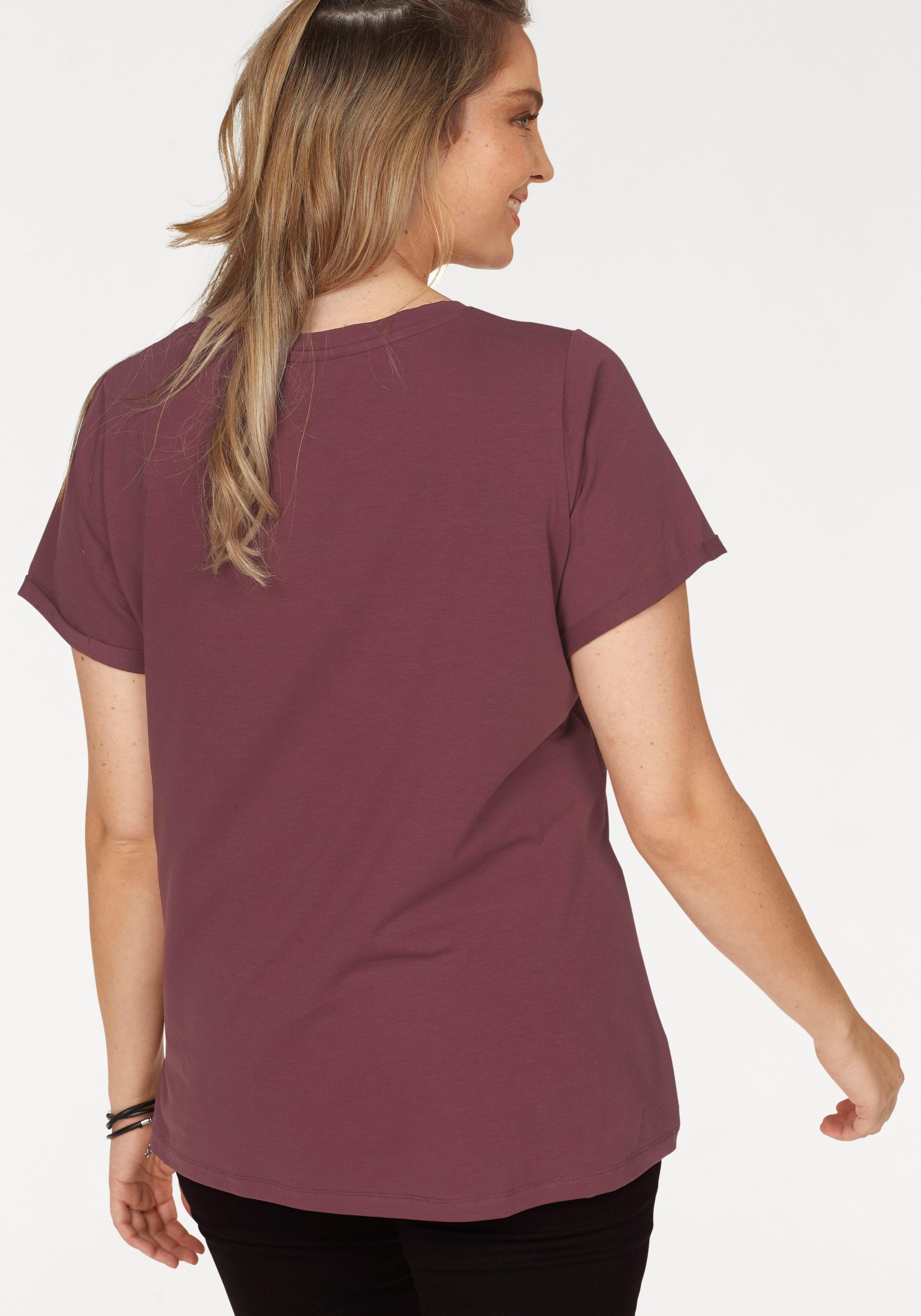 Met Verkrijgbaar Junarose Shirt Online Print UzMSpV