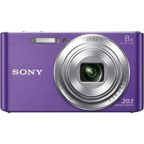 DSC-W830 violet