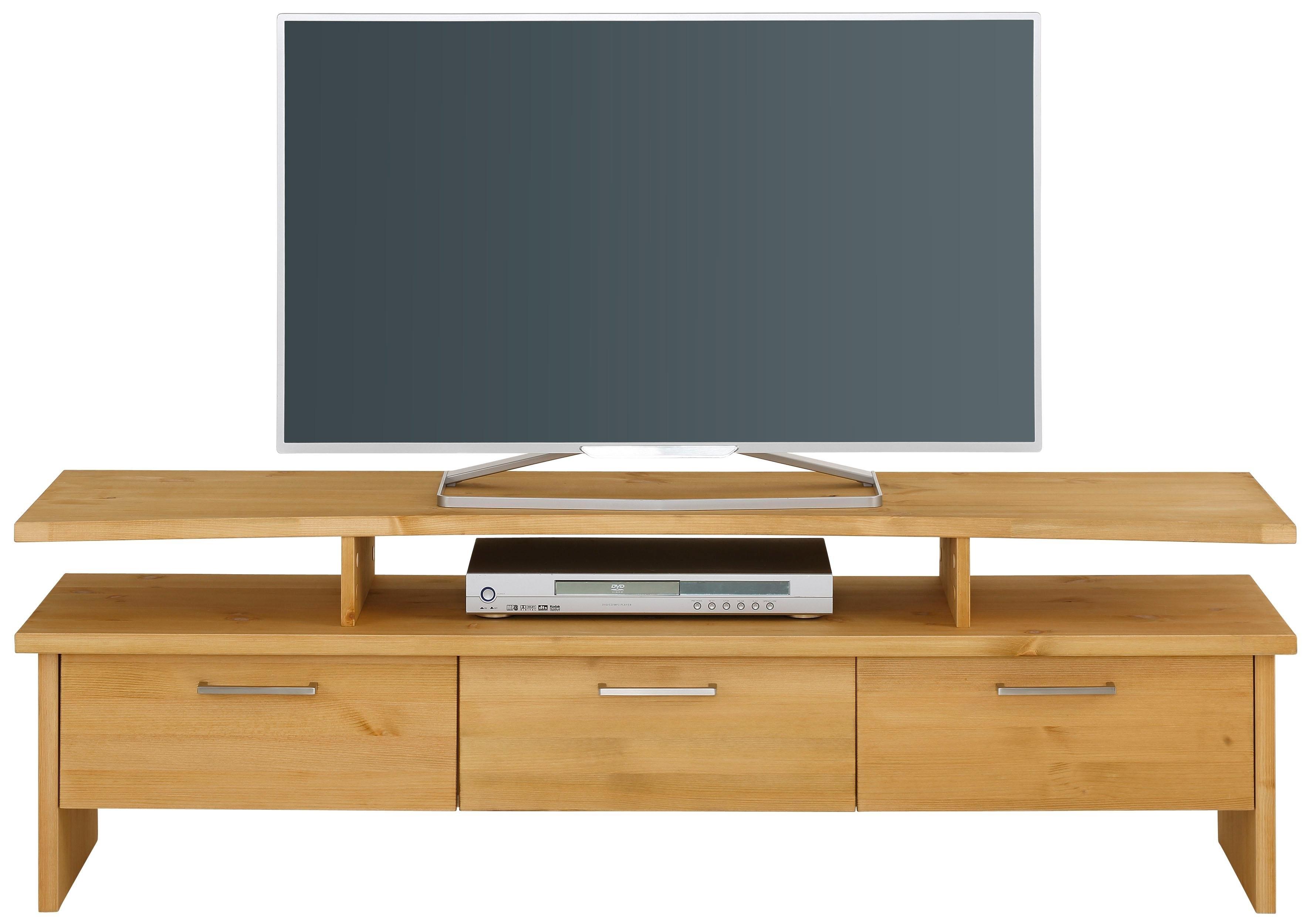 Home affaire tv-meubel »Ixo« - gratis ruilen op otto.nl