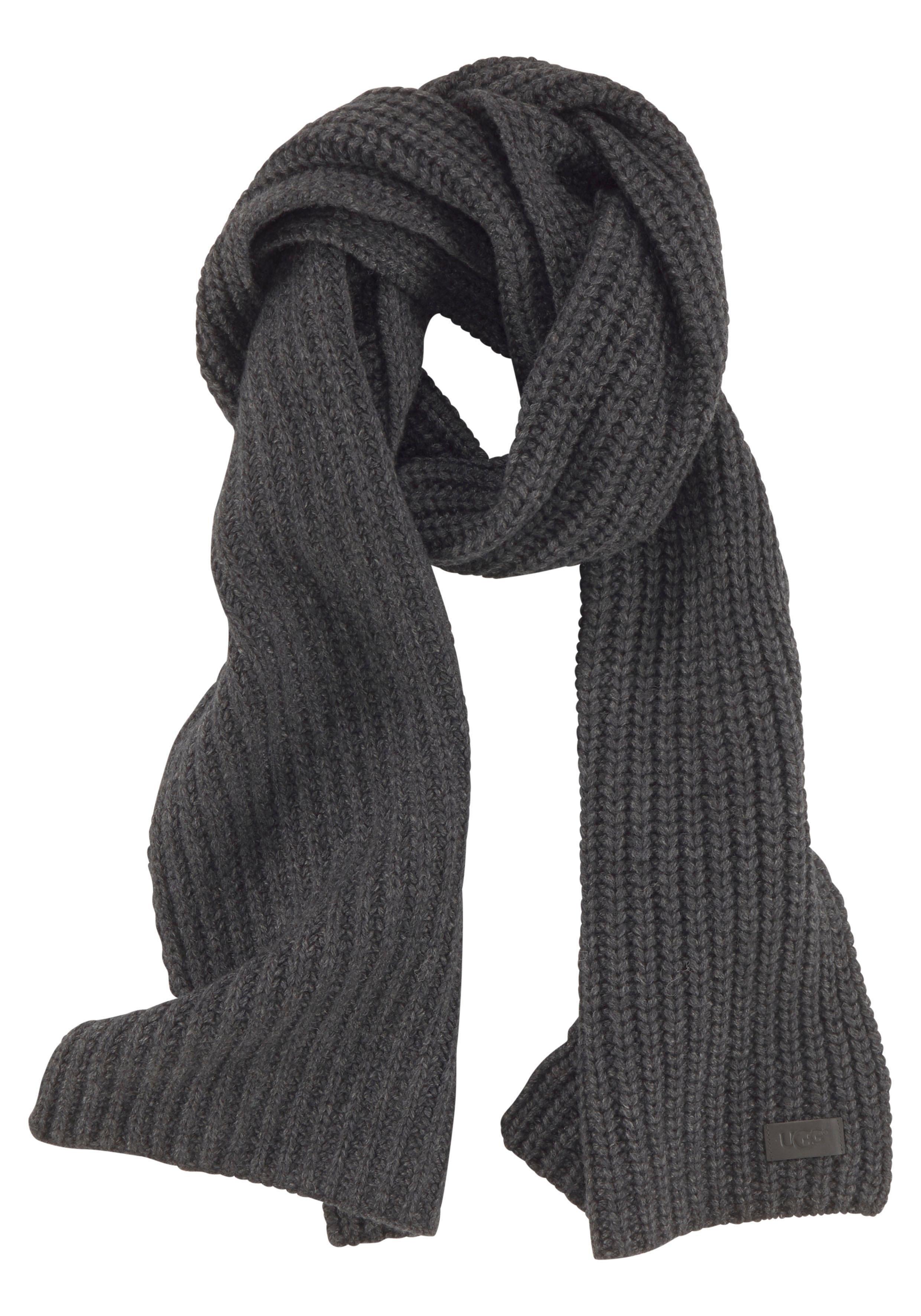 Ugg gebreide sjaal in de webshop van OTTO kopen