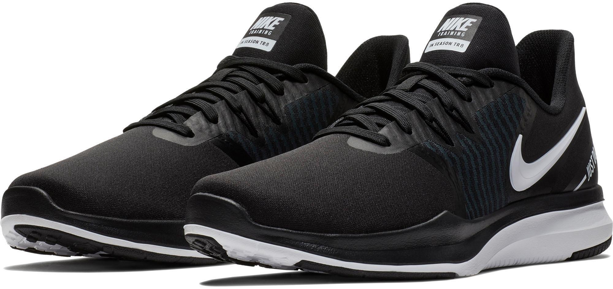 new photos e1626 507f2 Afbeeldingsbron Nike fitnessschoenen »Wmns In-season Tr 8«