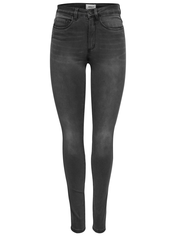 ONLY skinny jeans »ROYAL« - verschillende betaalmethodes
