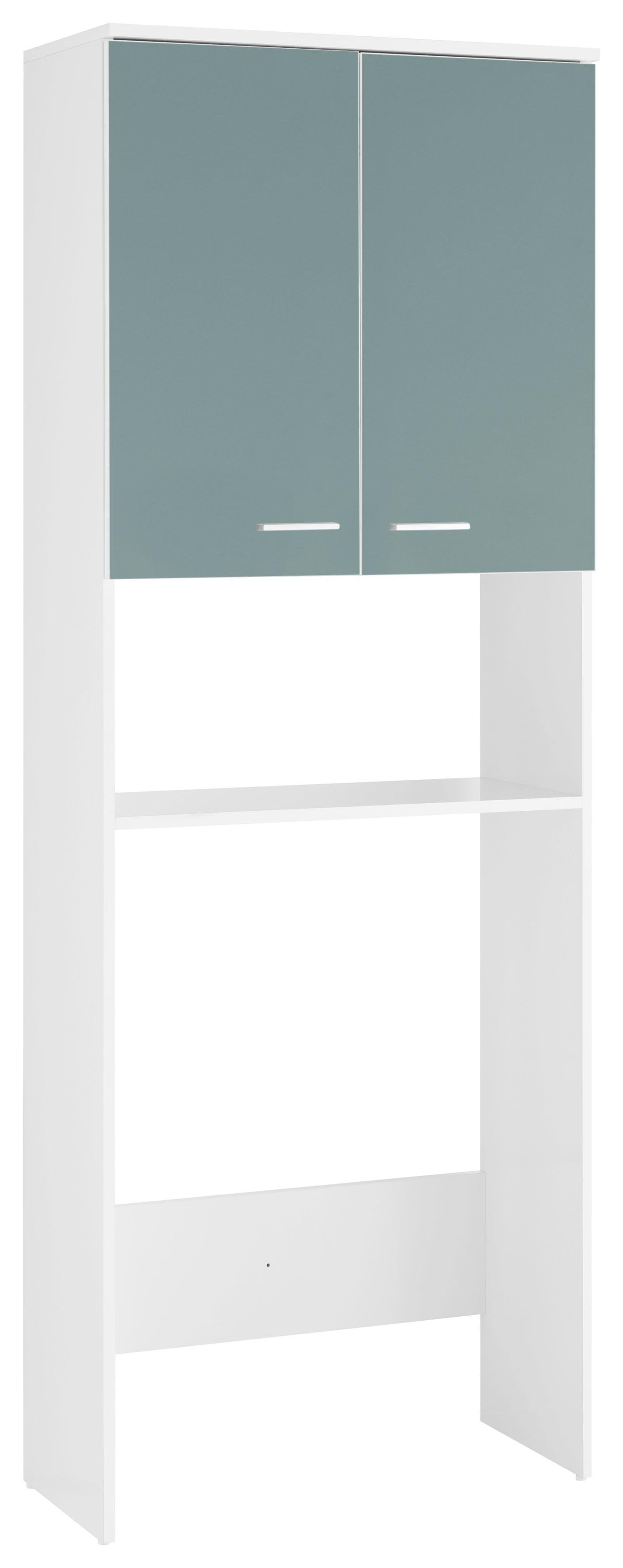 Verrassend Keukenkast kopen? Meer dan 50 keukenkasten | OTTO FY-26