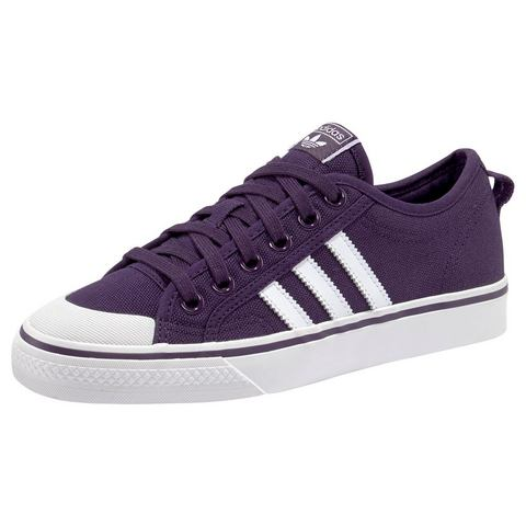 adidas Originals sneakers Nizza W