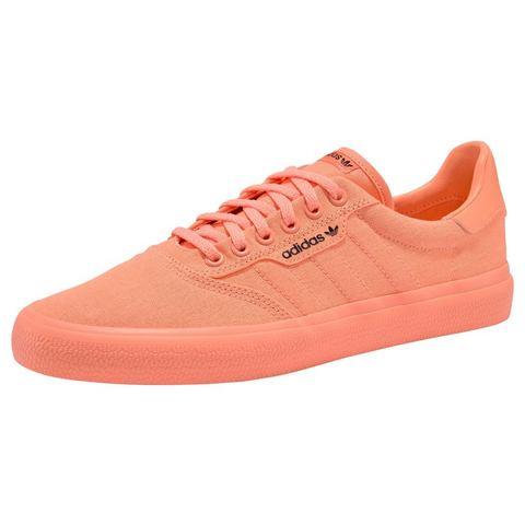 NU 21% KORTING: adidas Originals sneakers 3MC W DB 3108
