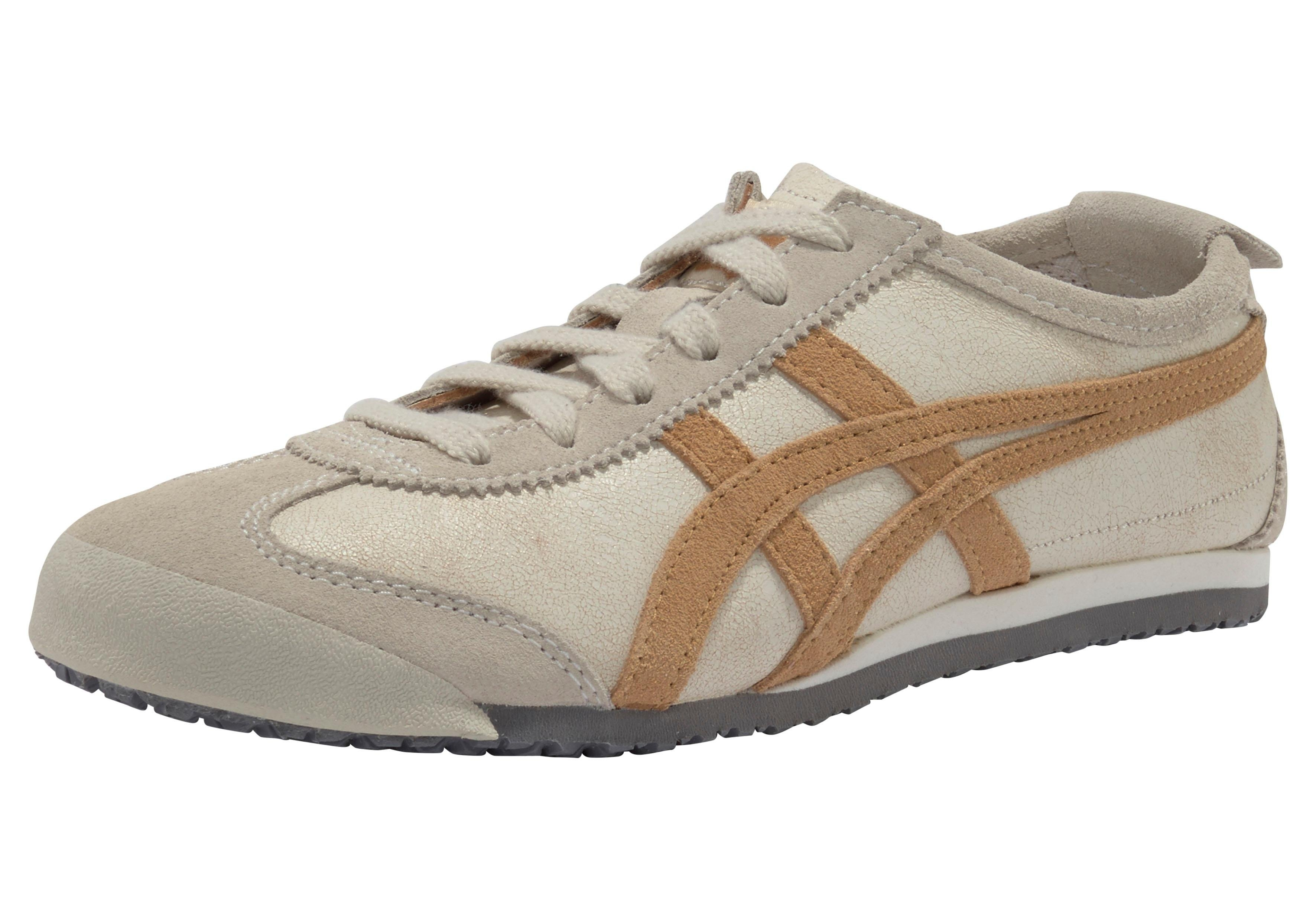 Onitsuka Tiger sneakers »Mexico 66« nu online bestellen