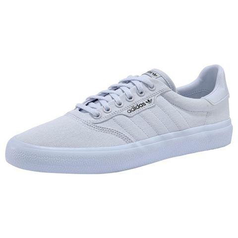 adidas Originals sneakers 3MC W DB 3108
