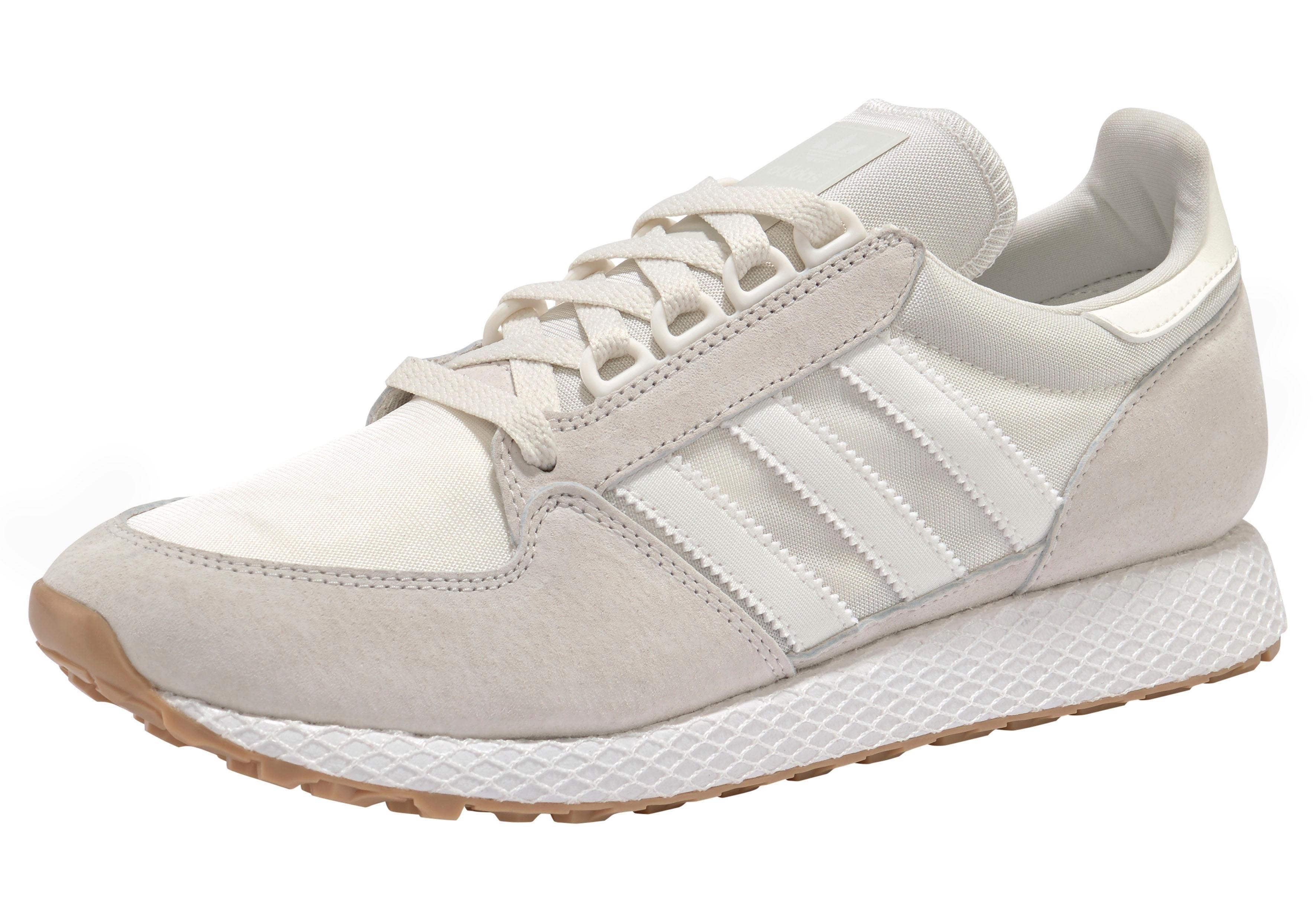 adidas Originals sneakers »Forest Grove« in de webshop van OTTO kopen