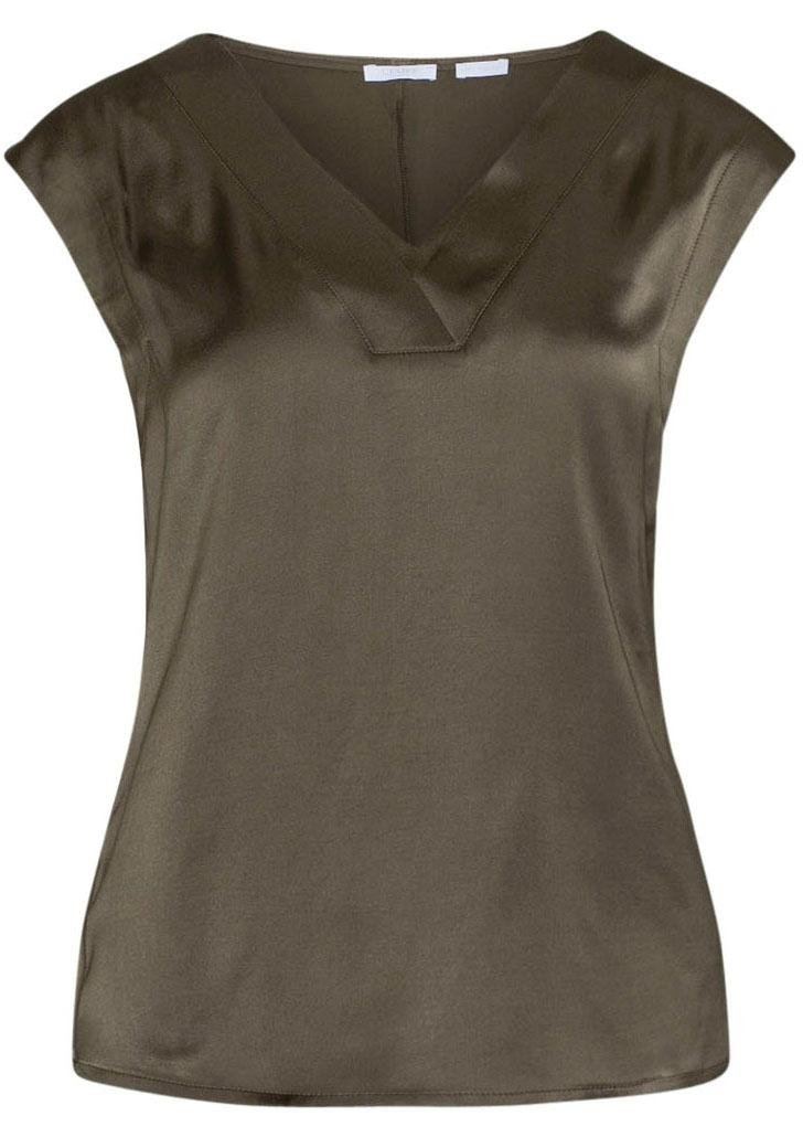 Claire Online Lange Woman Top Shop O8n0Pkw