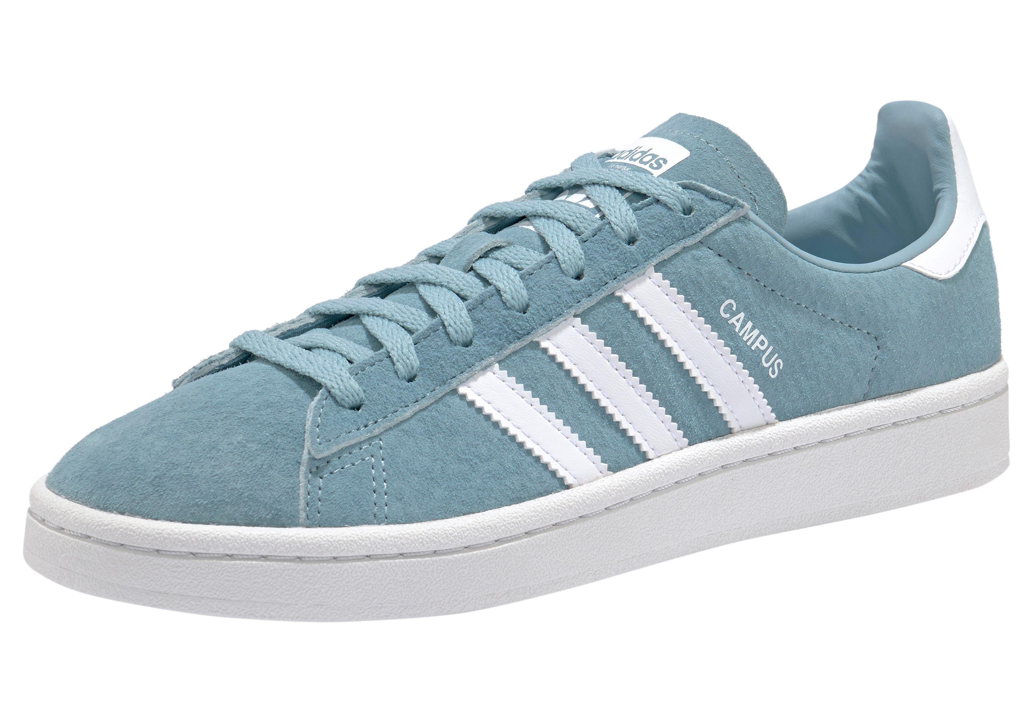 3cdf19a4179 ... adidas Originals sneakers »Campus W«, adidas Originals sneakers »Campus«