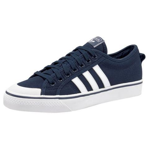 adidas Originals sneakers Nizza