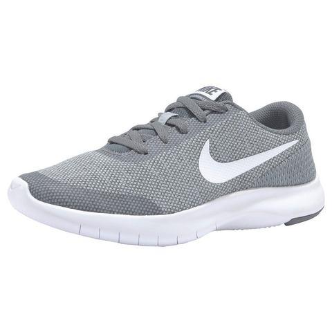 NU 15% KORTING: Nike runningschoenen Flex Experience Run 7 (GS) U