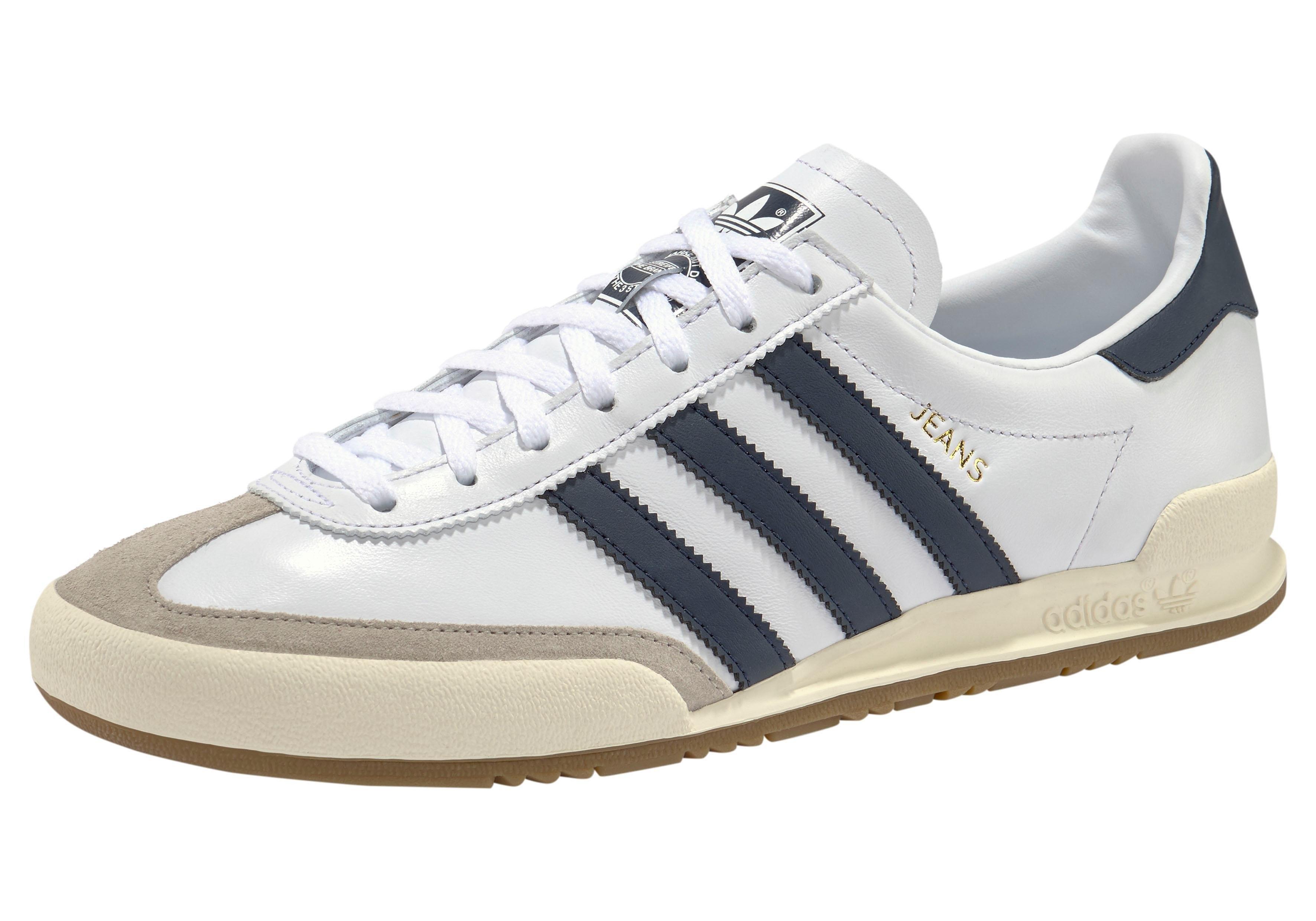 2e9e6555765 adidas Originals sneakers »Jeans«? Bestel nu bij | OTTO