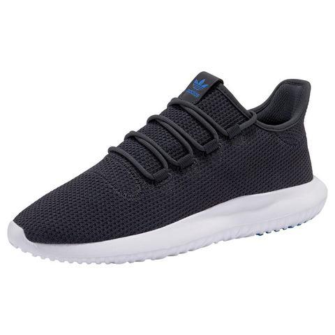adidas Originals sneakers Tubular Shadow
