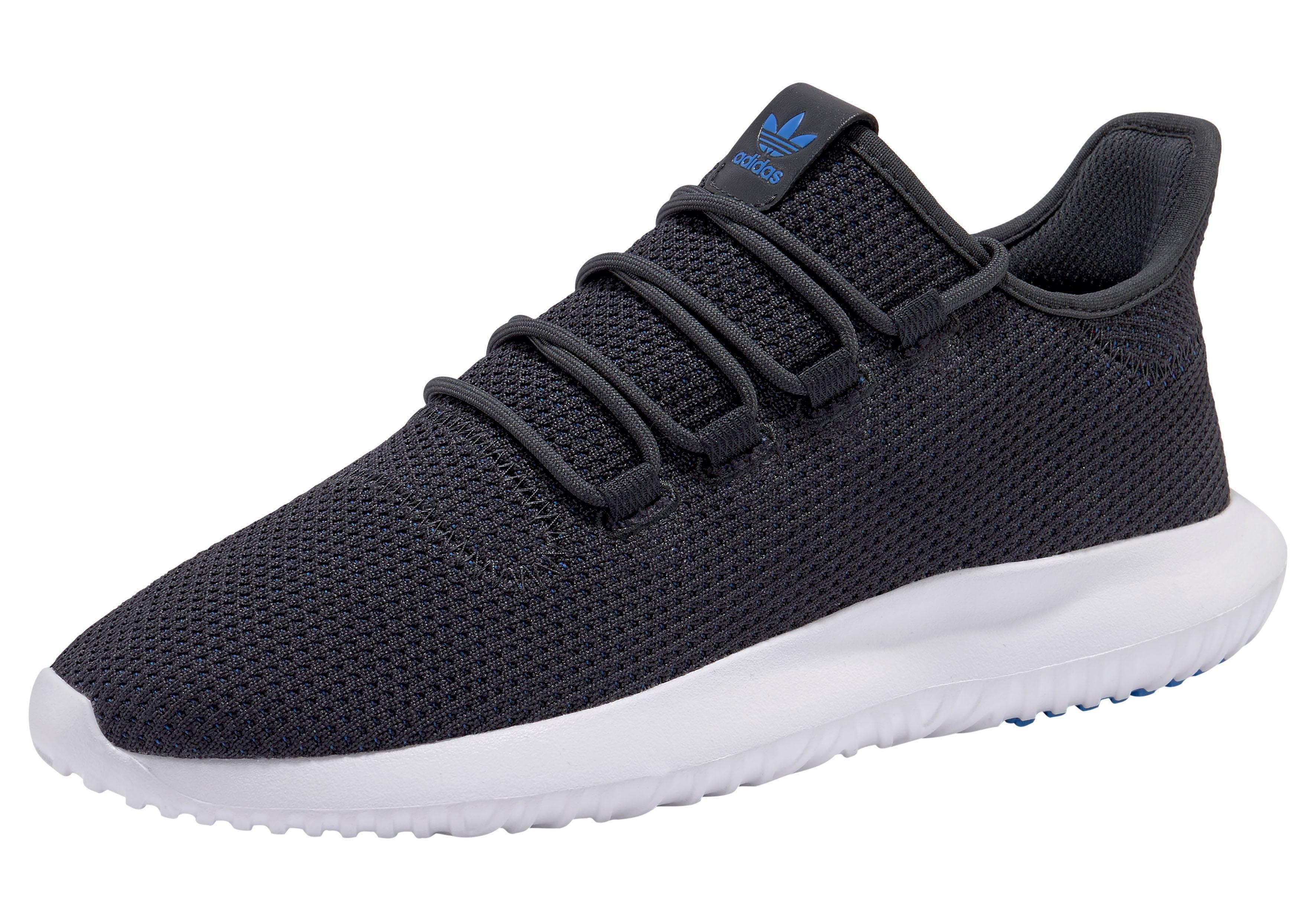 adidas Originals sneakers »Tubular Shadow« goedkoop op otto.nl kopen