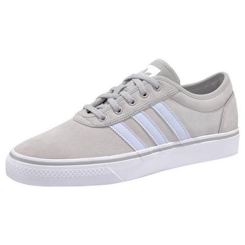 NU 15% KORTING: adidas Originals sneakers Adi-Ease