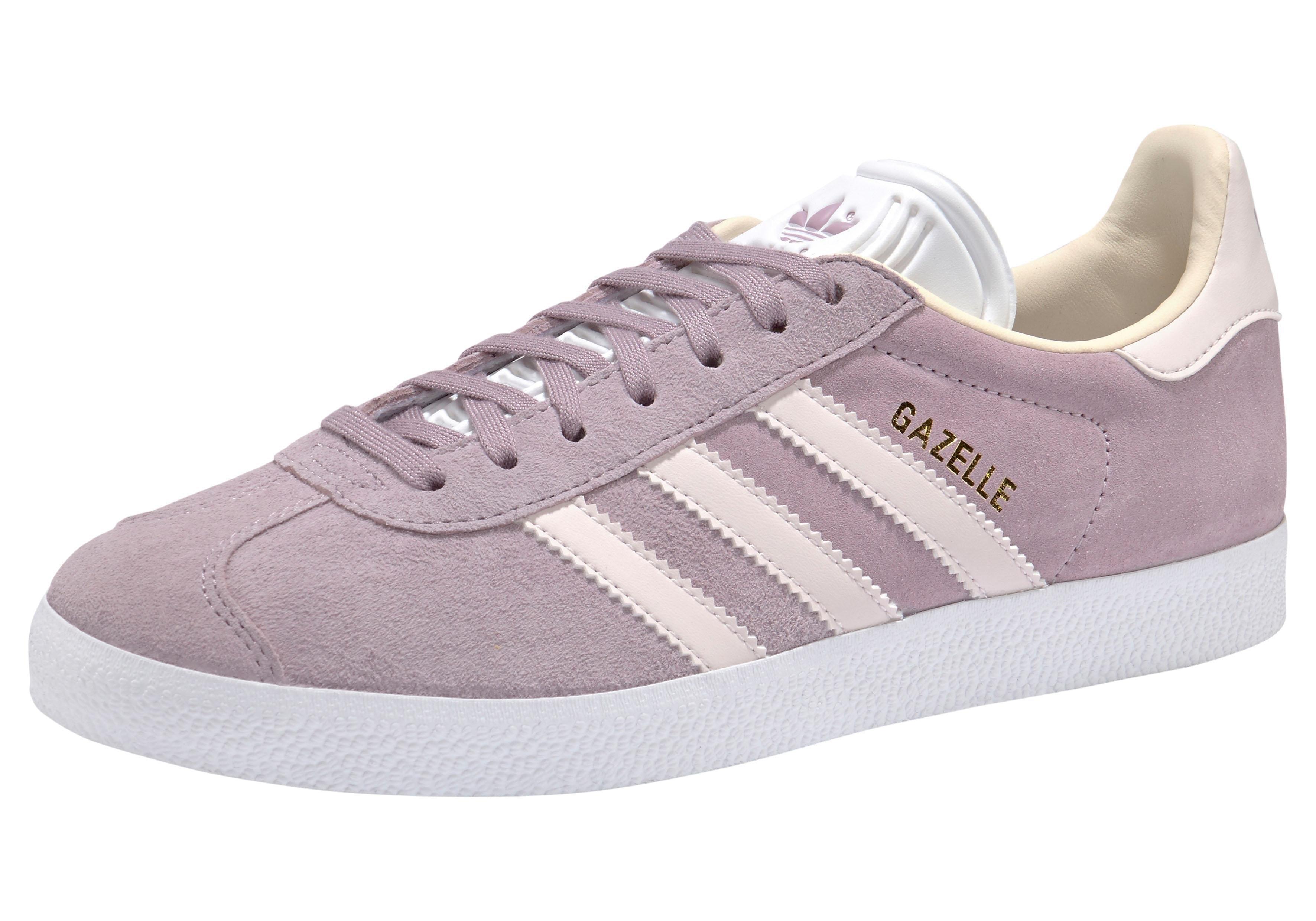 adidas Originals sneakers »Gazelle W« veilig op otto.nl kopen