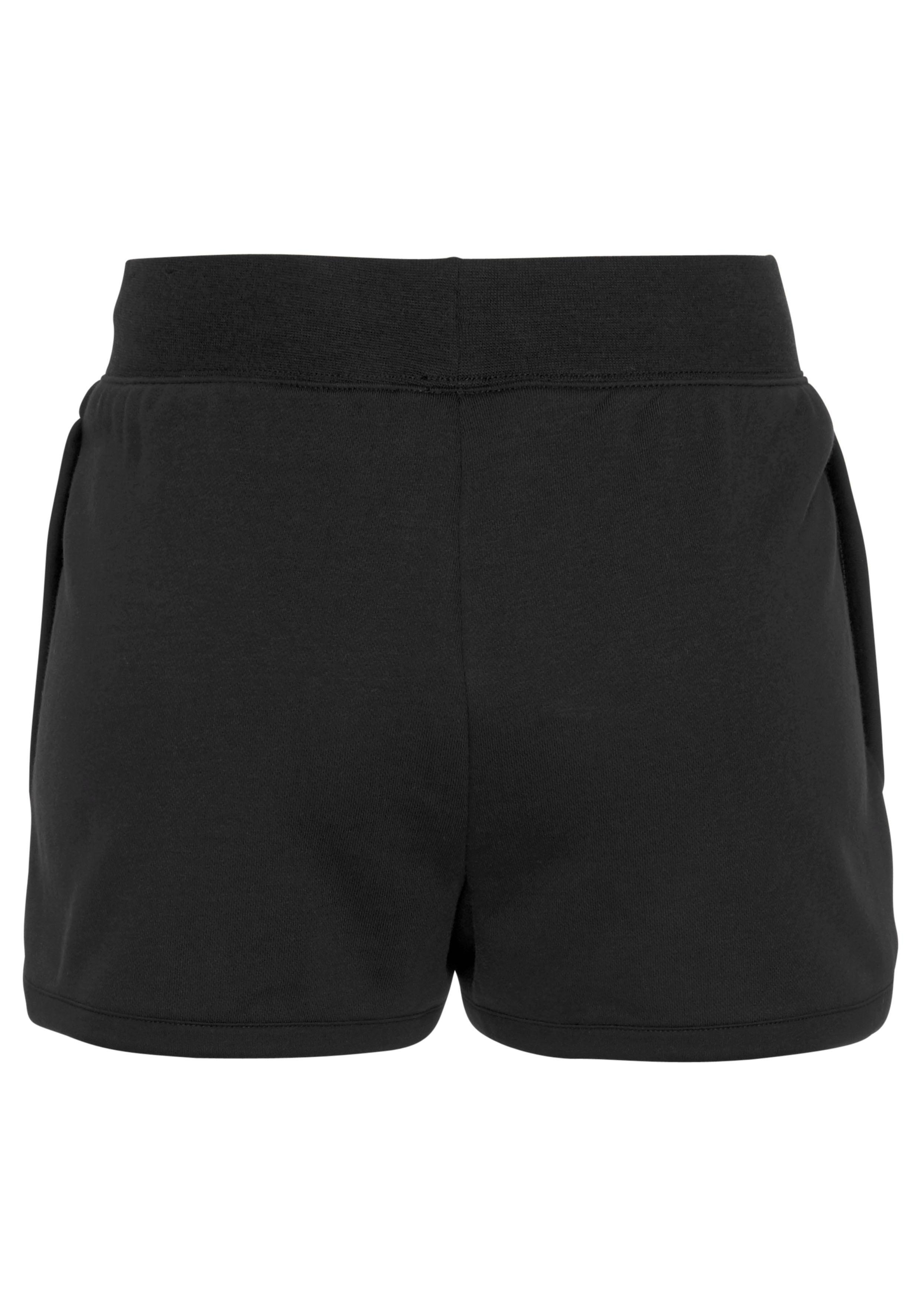 Air Flc Shortw Nsw Koop Sportswear Short Je Bij Nike tQdCBorhxs