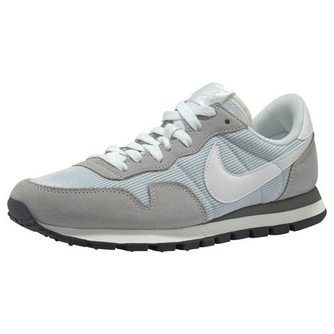NU 15% KORTING: Nike Sportswear sneakers Wmns Air Pegasus '83