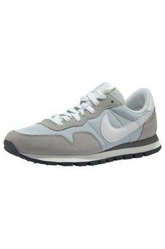 nike sportswear sneakers »wmns air pegasus '83« grijs