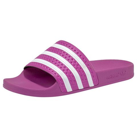 adidas Originals badslippers Adilette