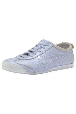onitsuka tiger sneakers »mexico 66« lila