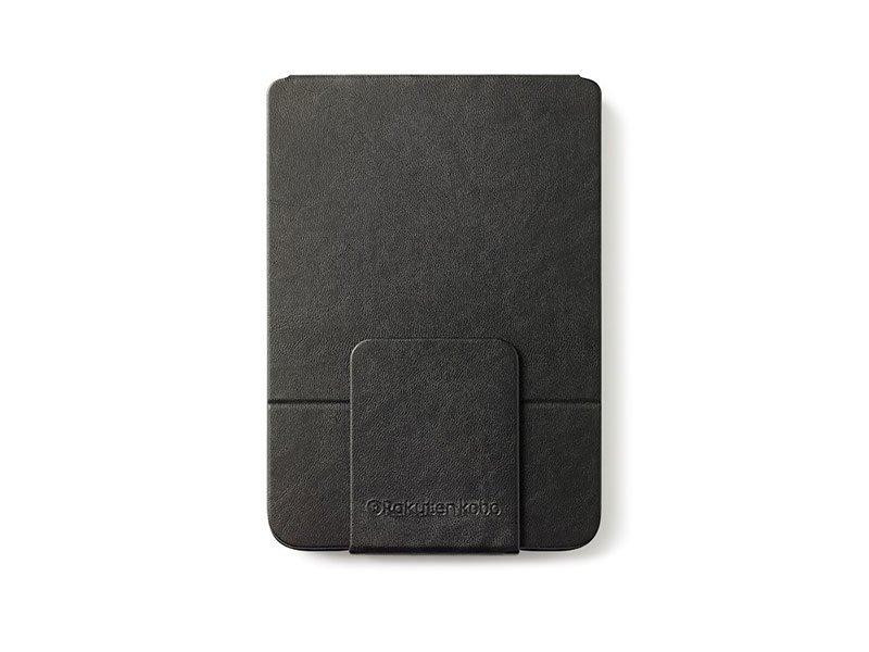 Kobo Clara HD sleepcover zwart voordelig en veilig online kopen