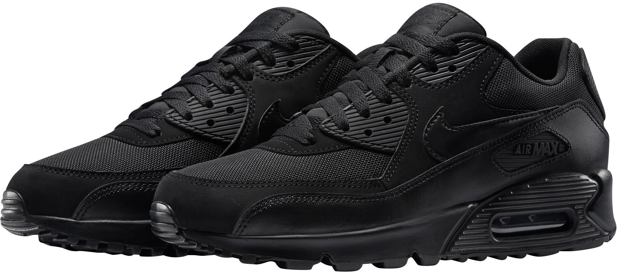 Nike Sportswear sneakers »Air Max 90 Essential« goedkoop op otto.nl kopen