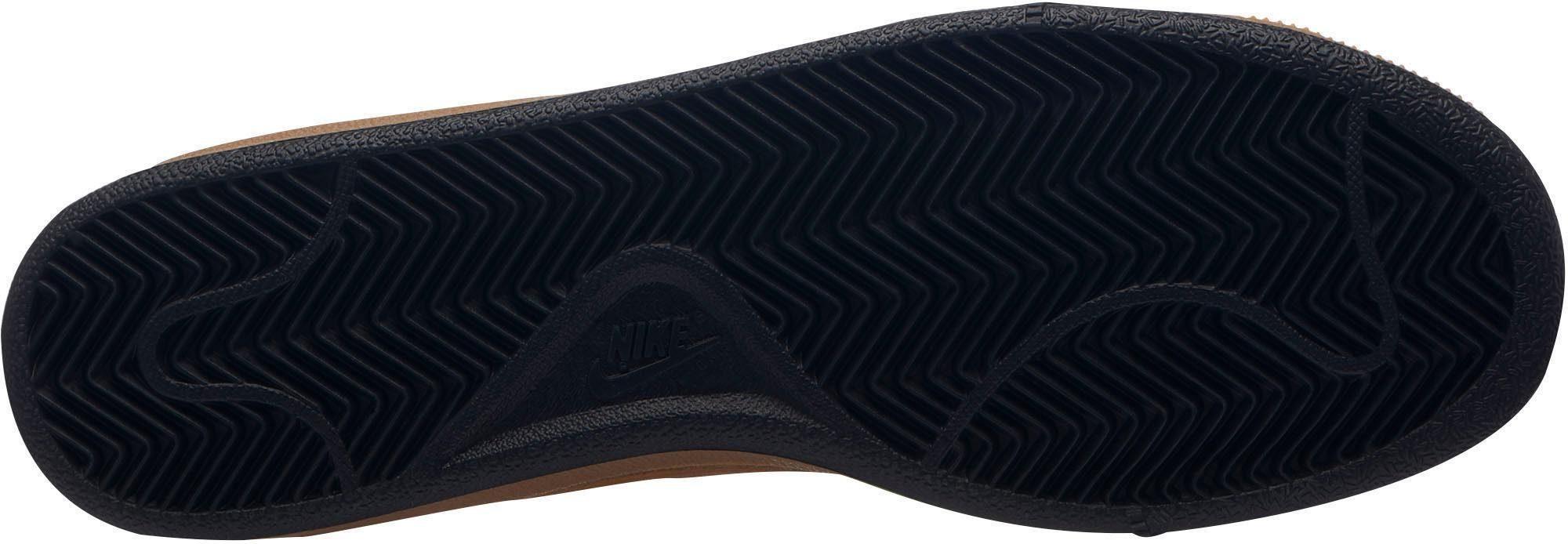 suede« »court sportswear bruin royale nike sneakers EwIqZqO
