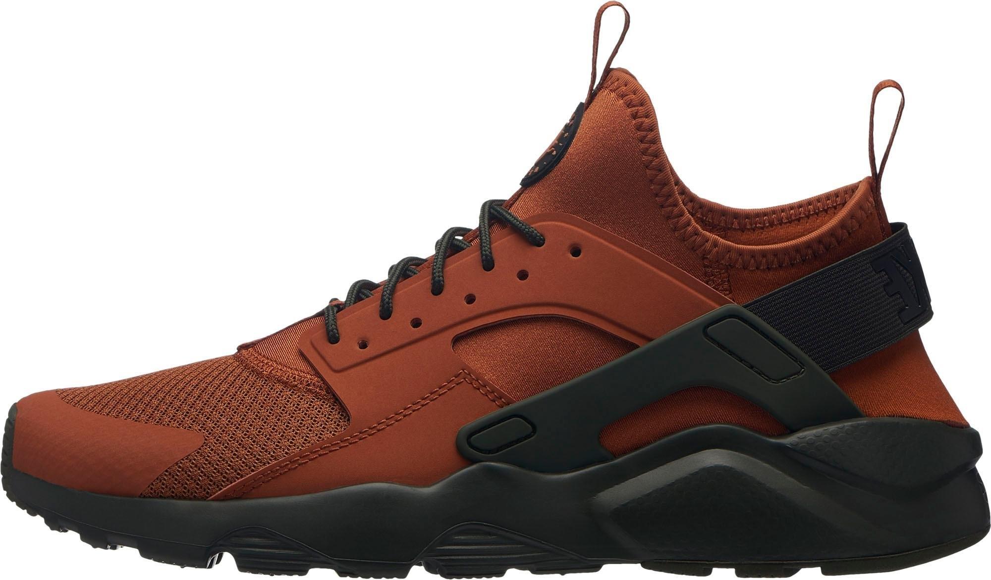 huge selection of 07c6f 32a05 Afbeeldingsbron Nike Sportswear sneakers »Air Huarache Run Ultra«