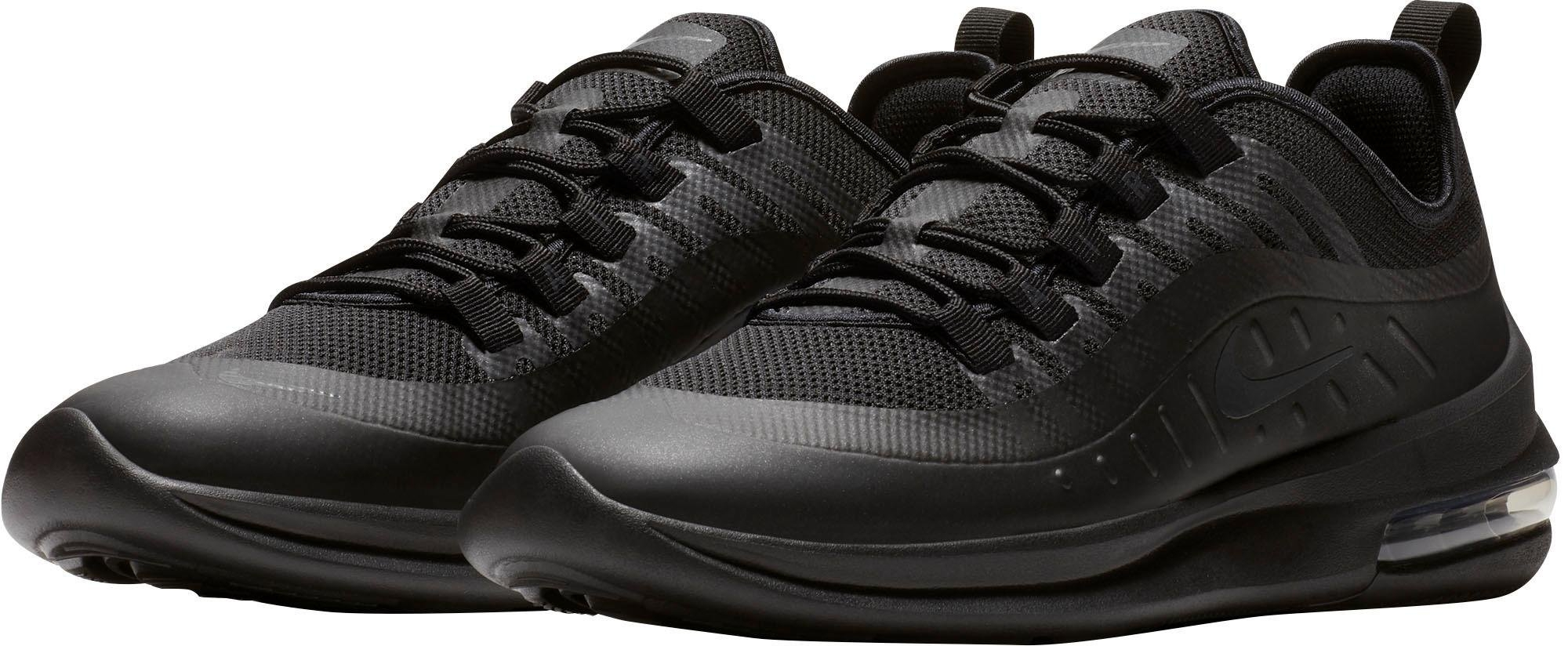 Nike sneakers »Air Max Axis« online kopen op otto.nl