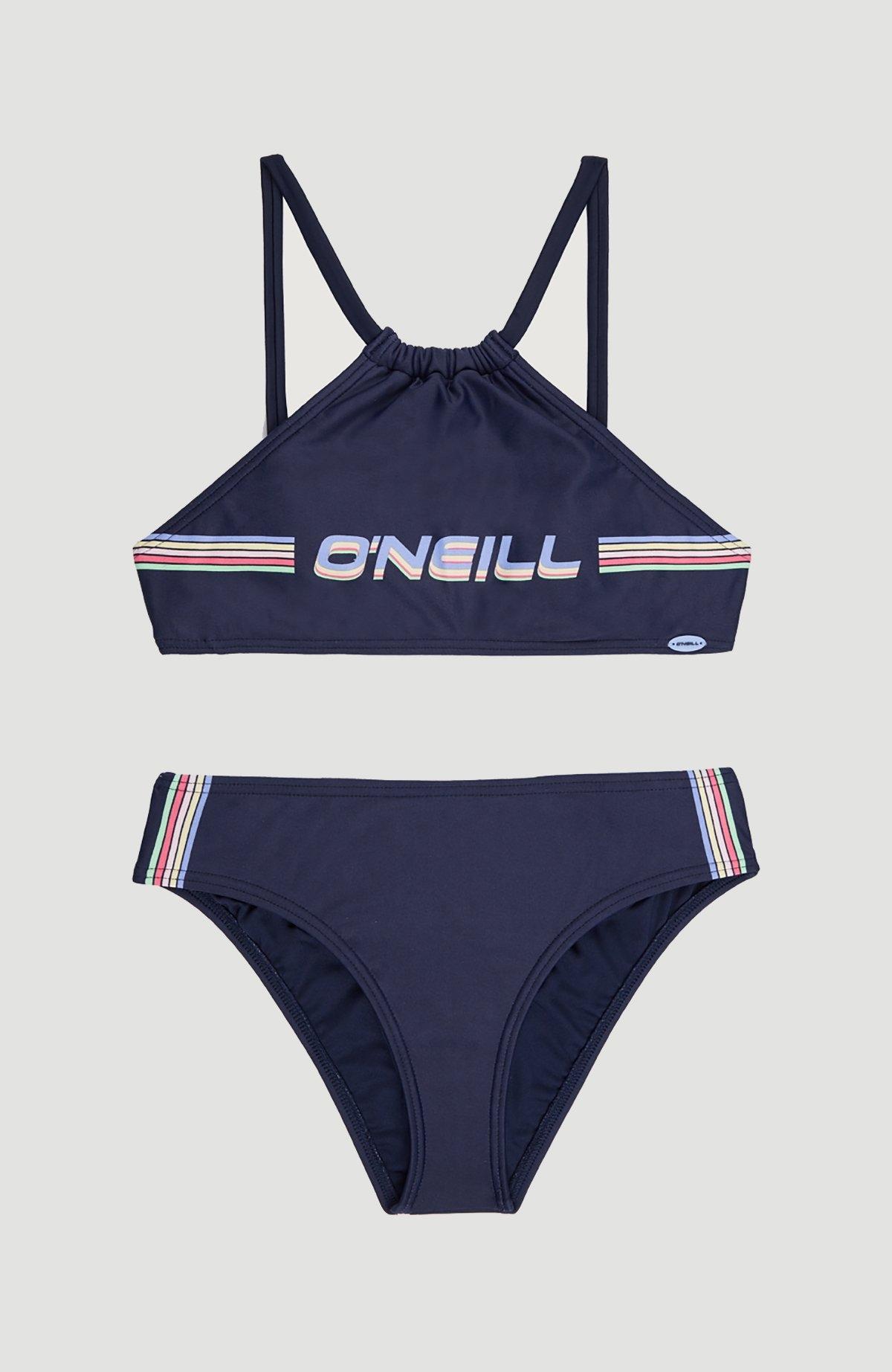 O'Neill bikini »Cali holiday« - gratis ruilen op otto.nl