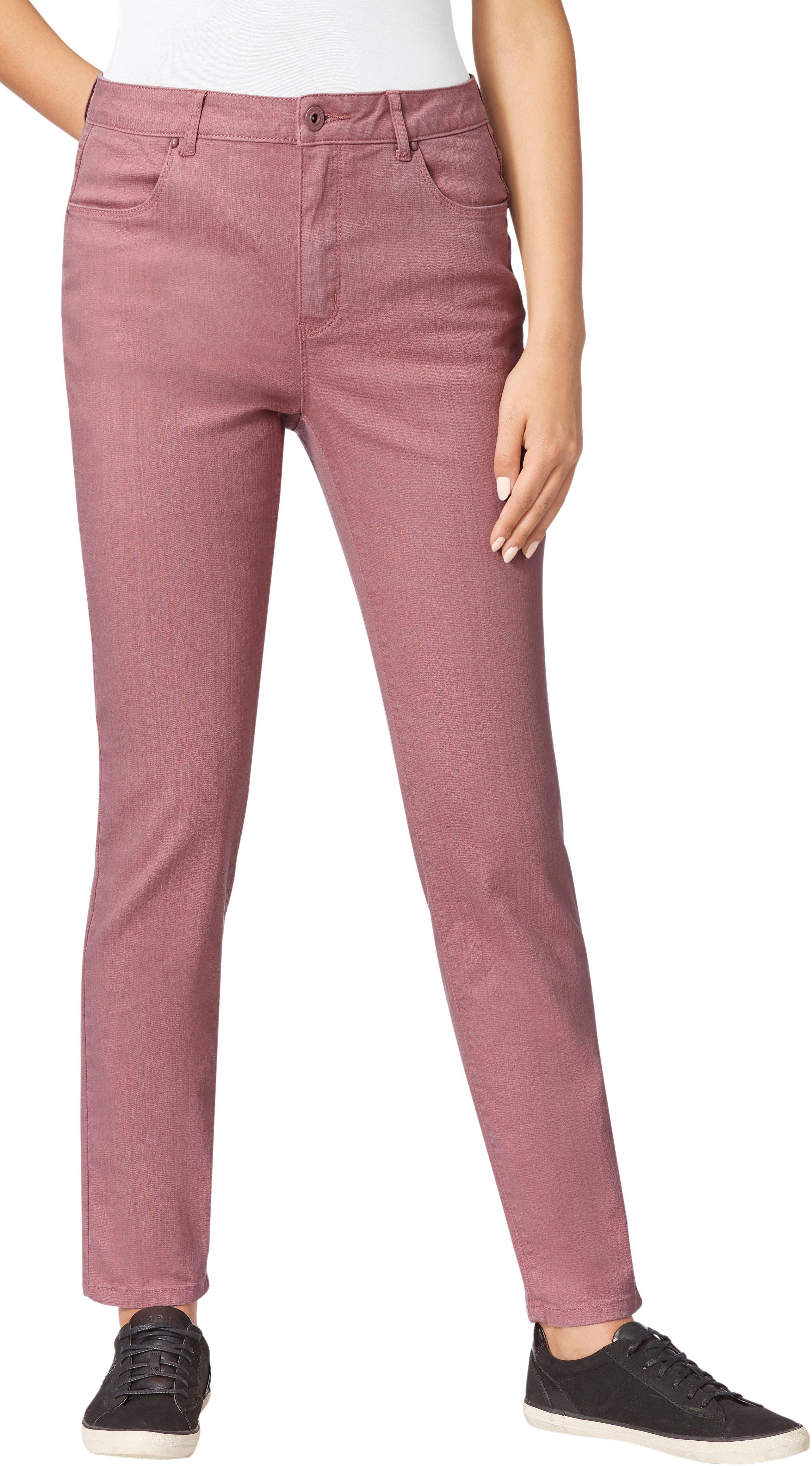 Ambria jeans in smal model online kopen op otto.nl