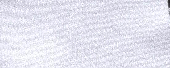 Création L Ascari jeans in five-pocketsmodel goedkoop op otto.nl kopen