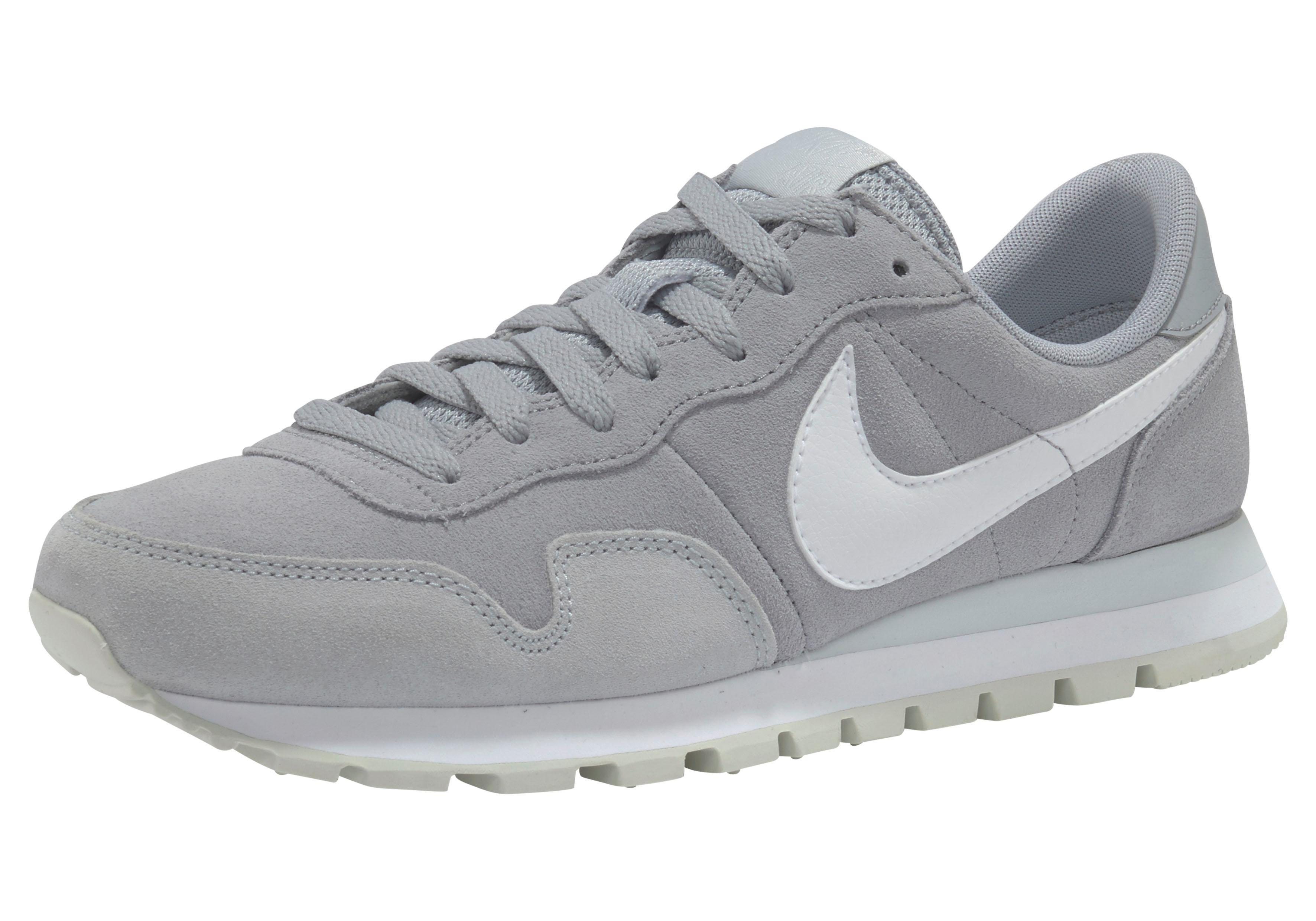 0a78e282ce2 ... Nike Sportswear sneakers »Wmns Air Pegasus '83«, Nike Sportswear  sneakers »Wmns Air Pegasus '83«, Nike Sportswear Air Pegasus 83 sneakers  dames