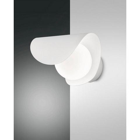 Led-wandlamp ADRIA