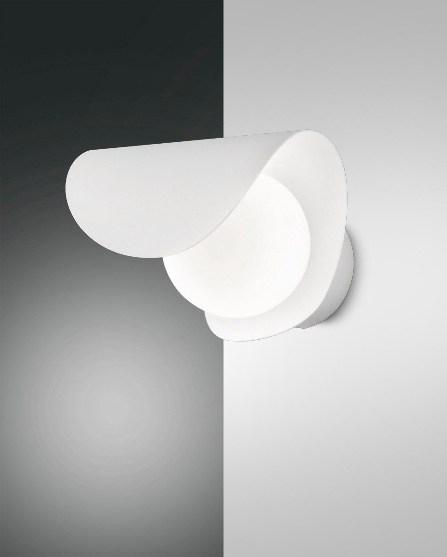 Led-wandlamp »ADRIA« voordelig en veilig online kopen