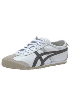 onitsuka tiger sneakers »mexico 66« weiß