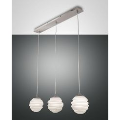hanglamp »ava« wit