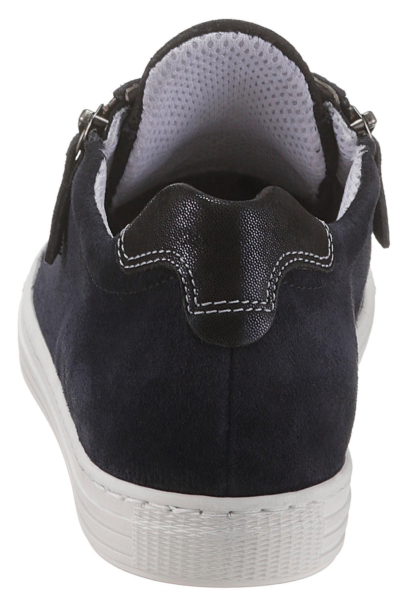 Nu Online Bestellen Gabor Sneakers wPZTkiOXu