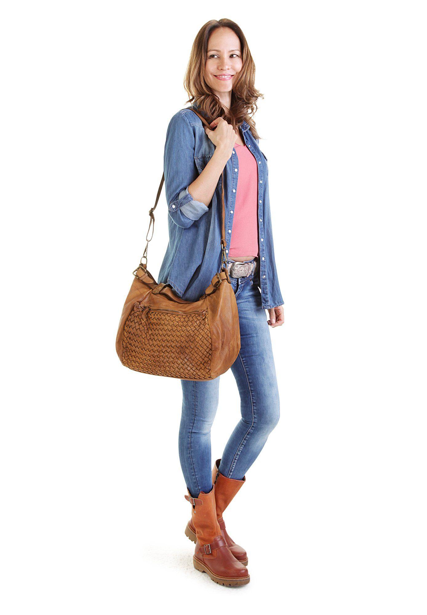Je Look Vind Samantha Bij Shopper bgyvY6f7