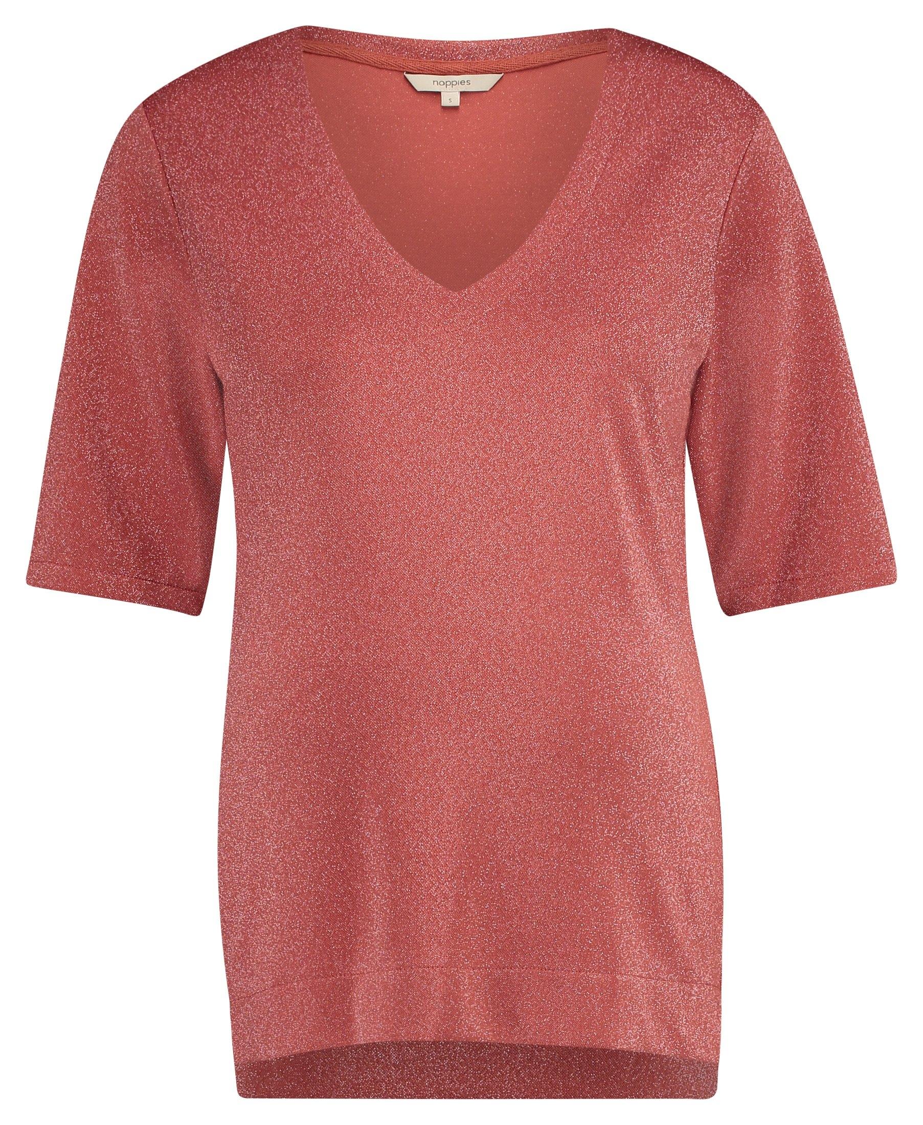 Noppies T-shirt »Kendra« voordelig en veilig online kopen